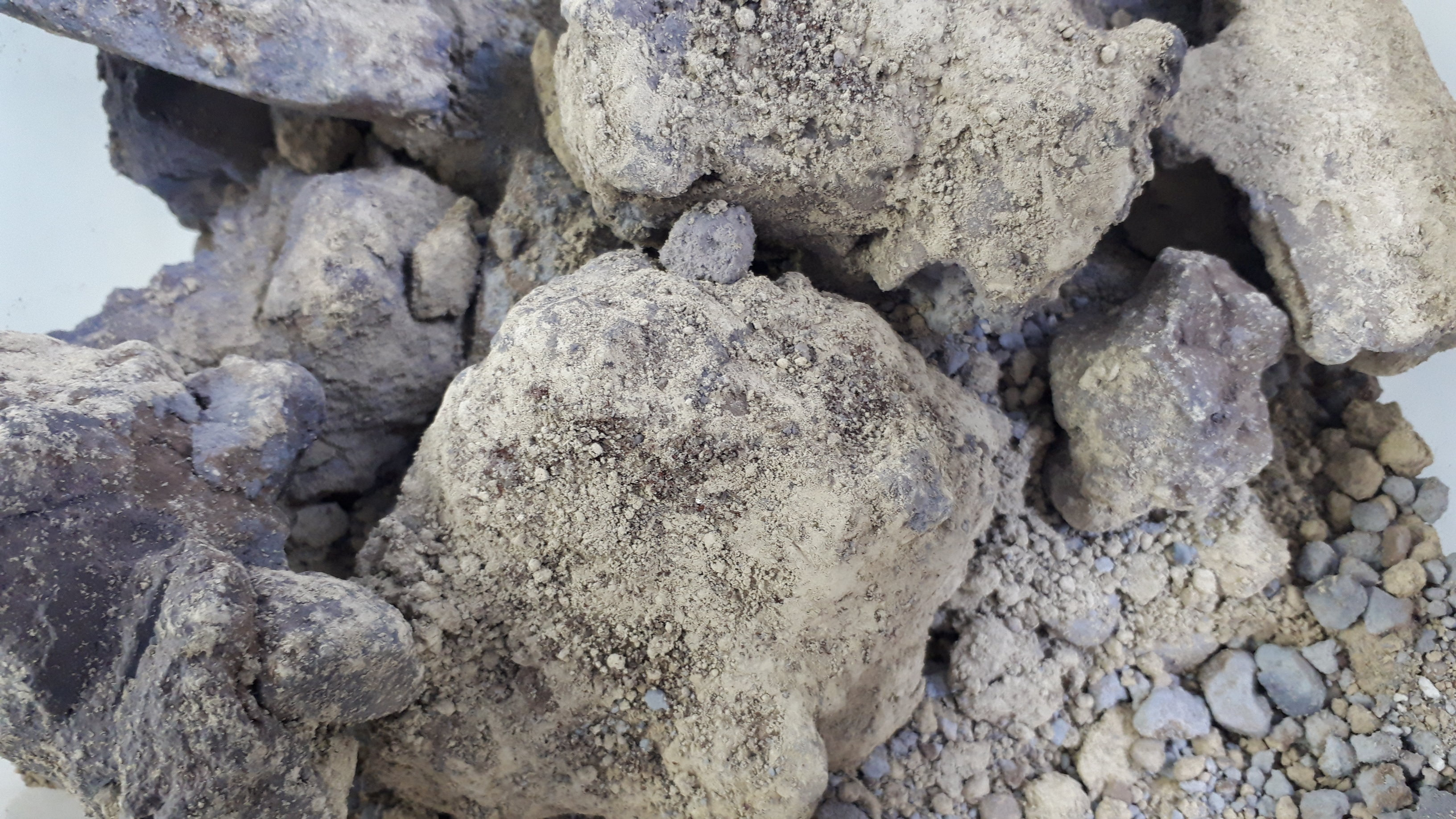 塩化銀買取・硫化銀買取